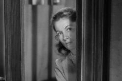 Lo bello y lo triste – I / Letter From An Unknown Woman [Max Ophüls, 1948] – Tom Galway