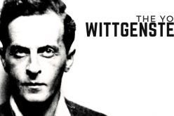 The Forum – The Young Wittgenstein – An event to celebrate the Tractatus` centenary in association with The Royal Institute of Philosophy