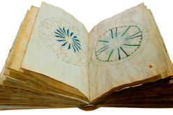 Nothing new about the Voynich MS? – René Zandbergen
